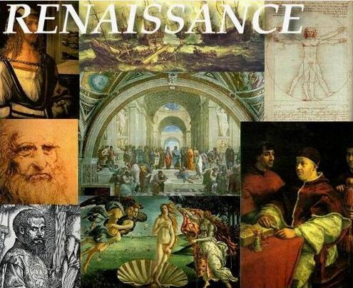 an analysis of the literature of the renaissance in hamlet by william shakespeare These papers were written primarily by students and provide critical analysis of hamlet by william shakespeare hamlet in western literature the renaissance.
